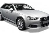 Audi A4 Neuwagen