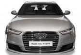 Audi A6 Neuwagen